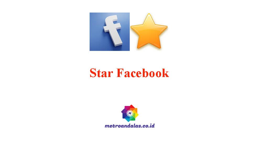 25000 Star Facebook Berapa Rupiah