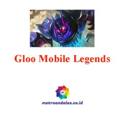Gloo Mobile Legends