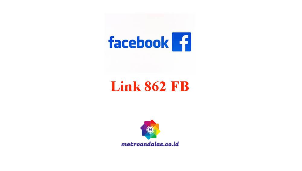 Link 862 FB
