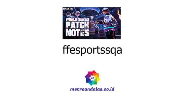ffesportssqa