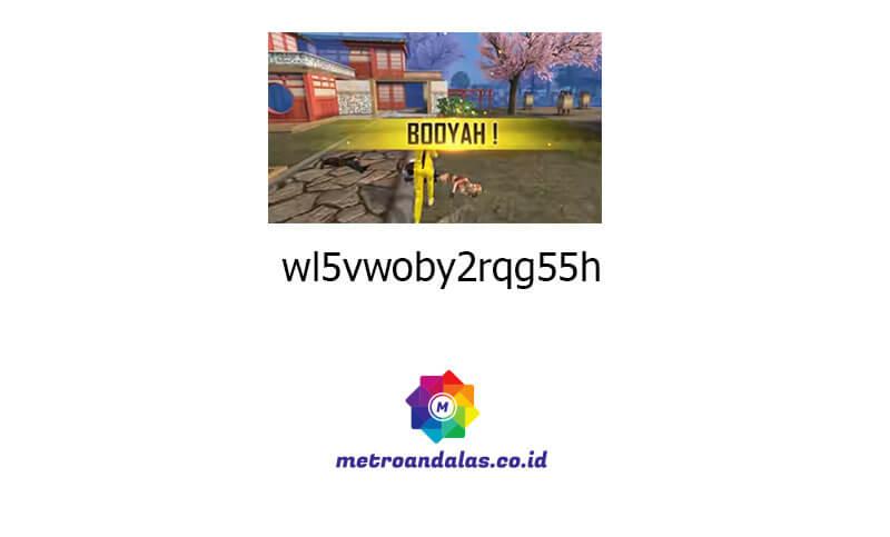 wl5vwoby2rqg55h ff offline apk file