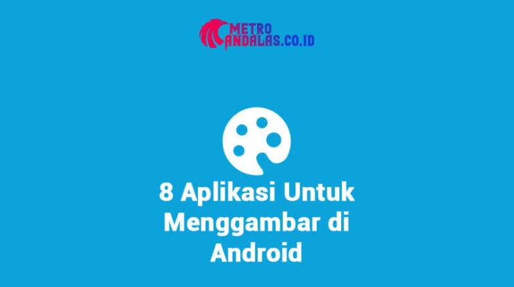 8-Aplikasi-Untuk-Menggambar-Di-Android
