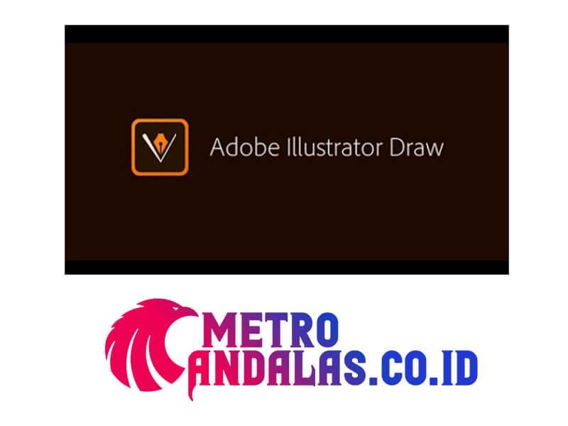 Aplikasi-Untuk-Menggambar-Di-Android-Adobe
