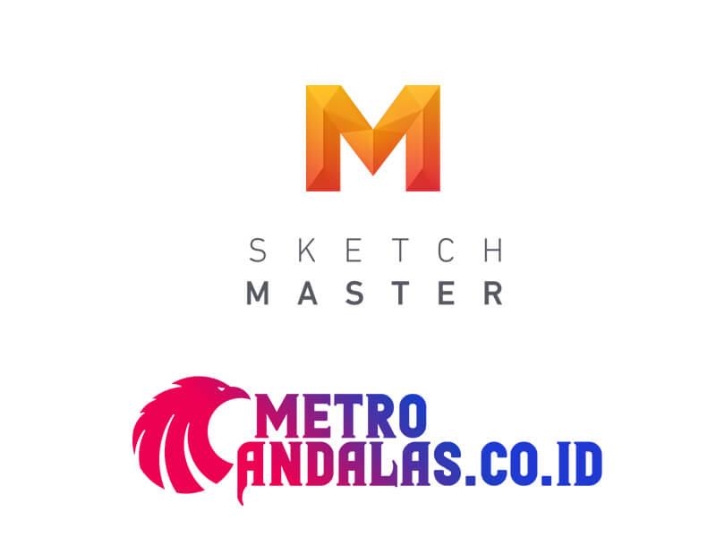 8-Aplikasi-Untuk-Menggambar-Di-Android-Sketch-Master