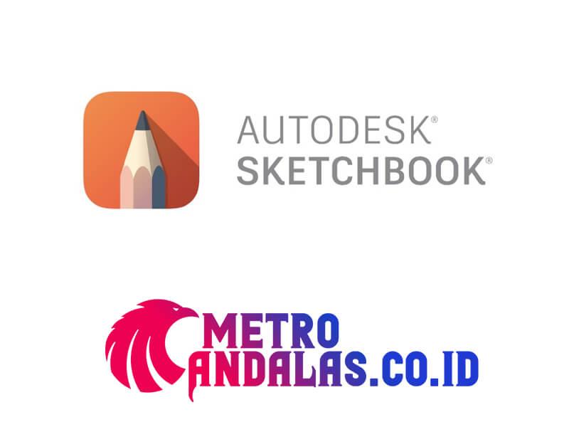 8-Aplikasi-Untuk-Menggambar-Di-Android-SketchBook