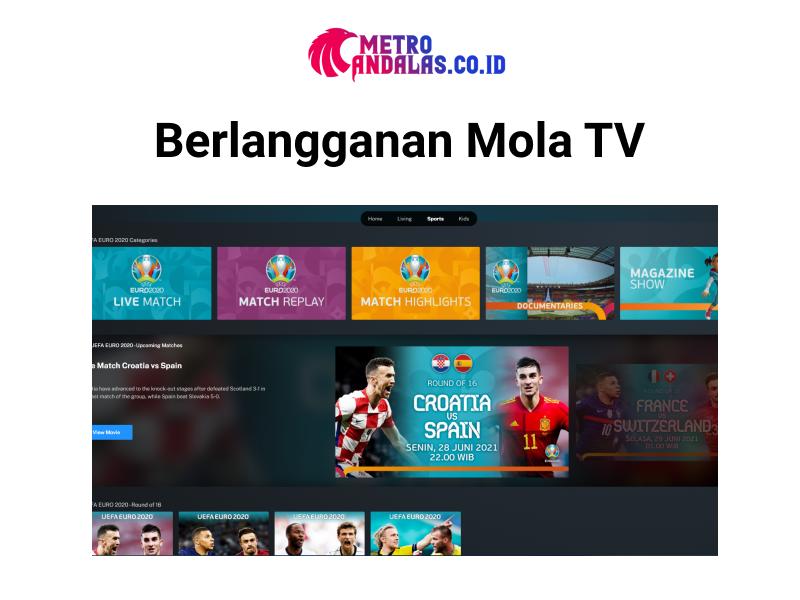 Cara-Berlangganan-Mola-TV-Untuk-Nonton-EURO-2021-via-Web