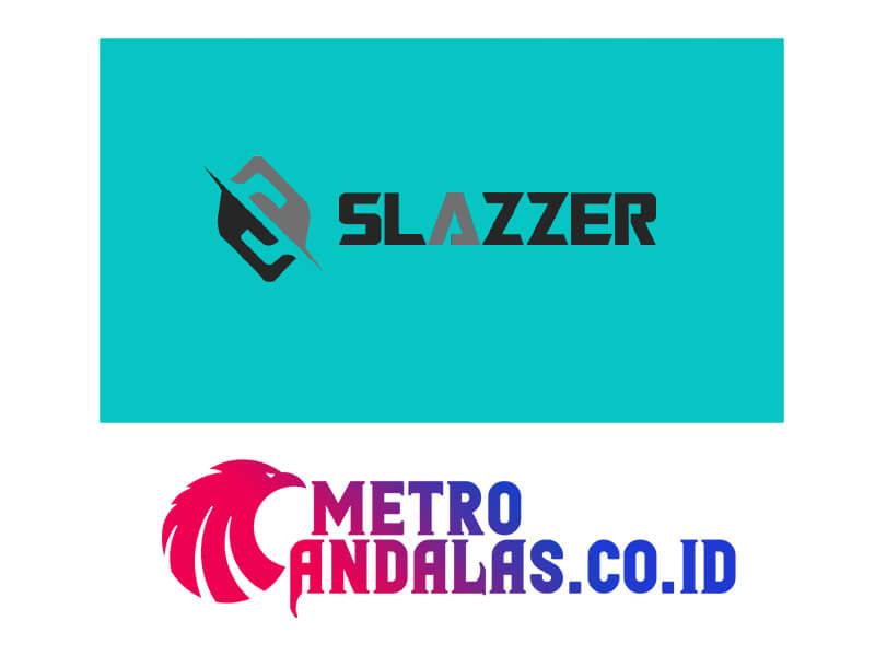 Cara-Edit-Background-Foto-Online-Secara-slazzers