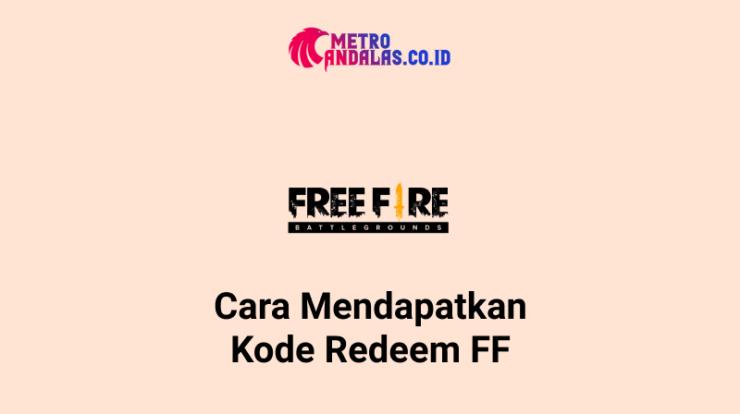 Cara-Mendapatkan-Kode-Redeem-FF