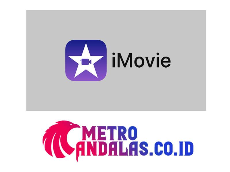 Daftar-Aplikasi-Edit-Video-iPhone-Pemutar-Video-Terbaik-2021-iMovi