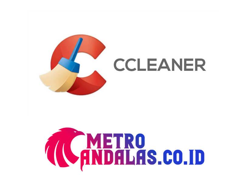 Kumpulan-Aplikasi-Cleaner-Android-Ringan-Terbaik-2021-CC-cleaner