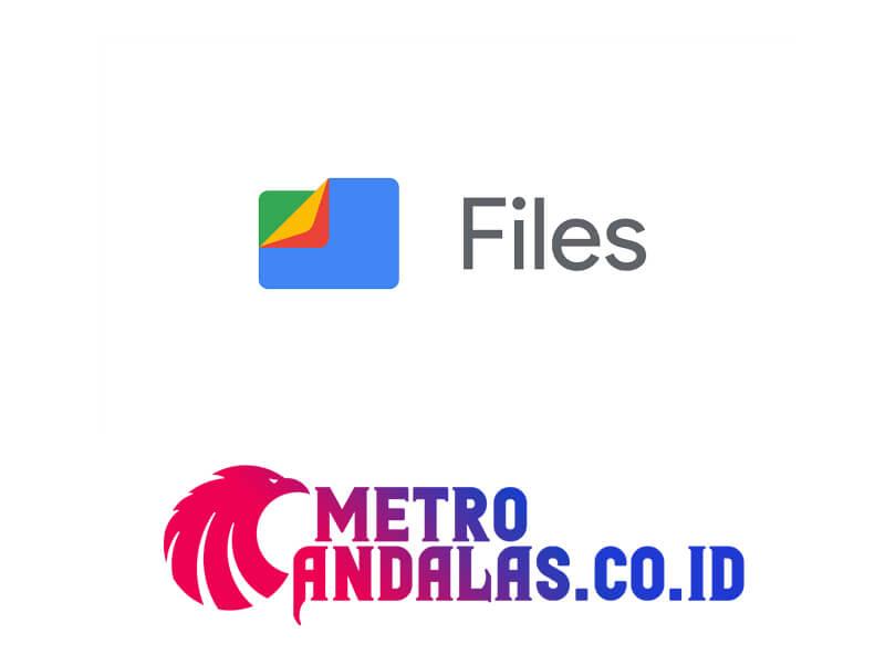 Kumpulan-Aplikasi-Cleaner-Android-Ringan-Terbaik-2021-Google-files