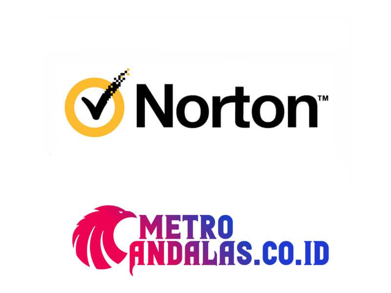 Kumpulan-Aplikasi-Cleaner-Android-Ringan-Terbaik-2021-Norton