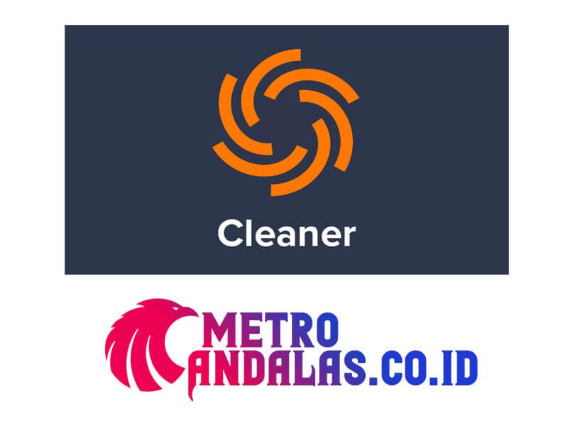 Kumpulan-Aplikasi-Cleaner-Android-Ringan-Terbaik-2021-avast