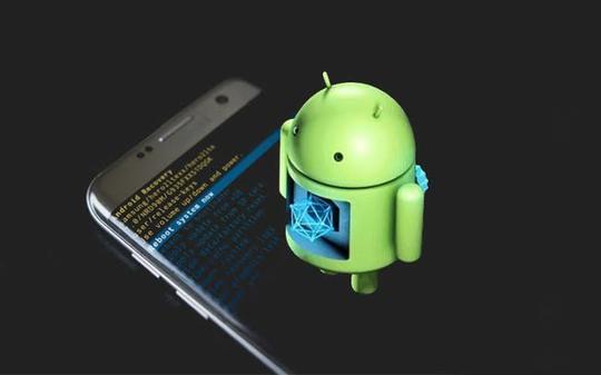 Alasan Penting Mengapa Smartphone Android Perlu Diroot
