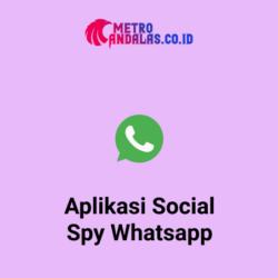 Aplikasi-Social-Spy-Whatsapp.