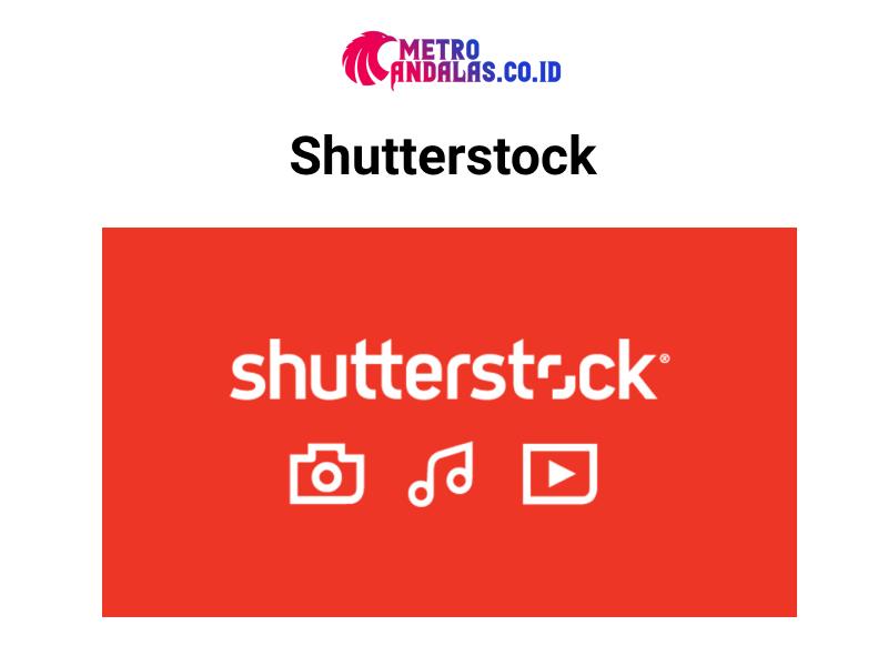 Download Gratis Di Shutterstock Apa Bisa Metroandalas Co Id