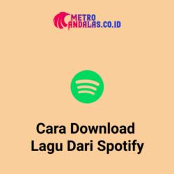 Cara-Download-Lagu-Spotify