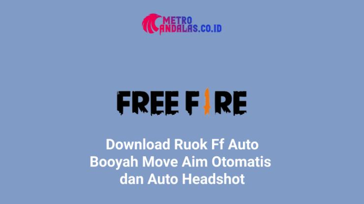 Download Ruok FF