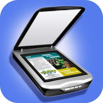 Aplikasi Terbaik Scanner Android 3
