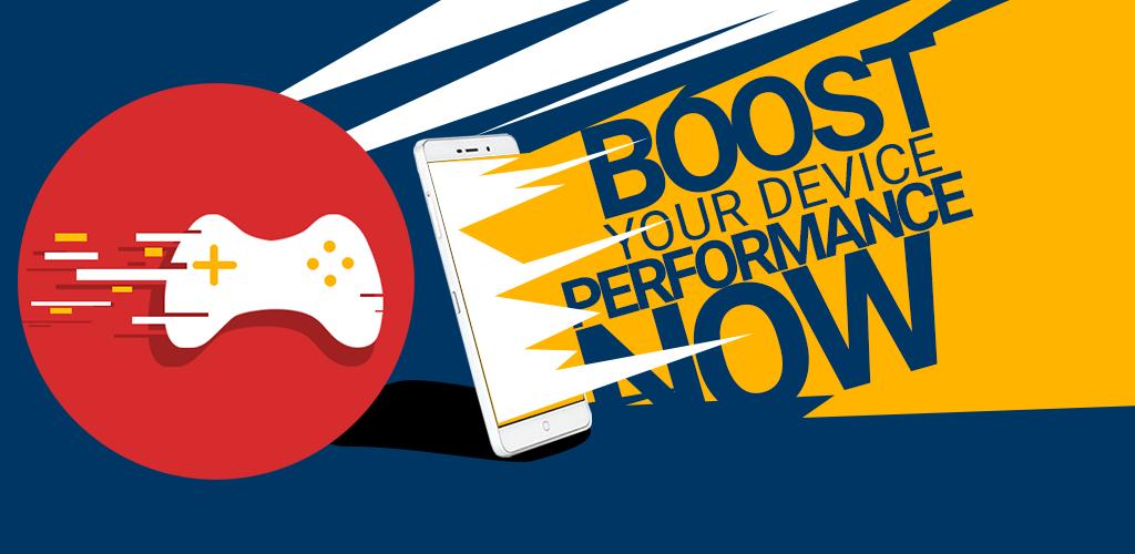Aplikasi Game Booster Terbaik di Android - Game Booster PeforMax