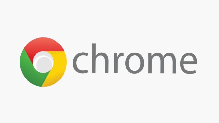 Browser Terbaik Untuk Android Yang Harus Anda Gunakan - Google Chrome