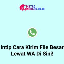 Intip-Cara-Kirim-File-Besar-Lewat-WA-Di-Sini