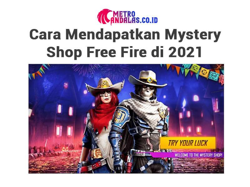 Mystery-Shop-FF 2021