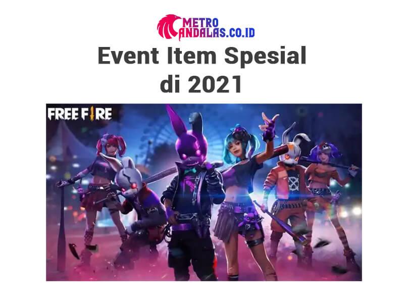 Mystery Shop FF 2021-2