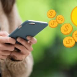 Aplikasi Game Penghasil Saldo Dana Terbaik, Dijamin Cuan!