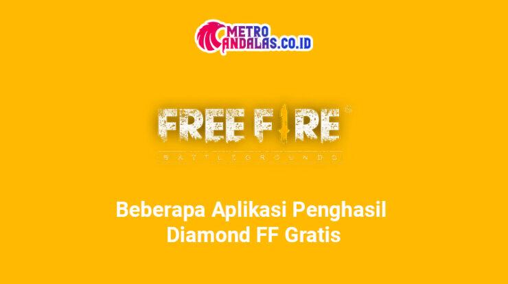 Beberapa_Aplikasi_Penghasil_Diamond_FF_Gratis