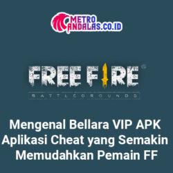 Bellara VIP Apk