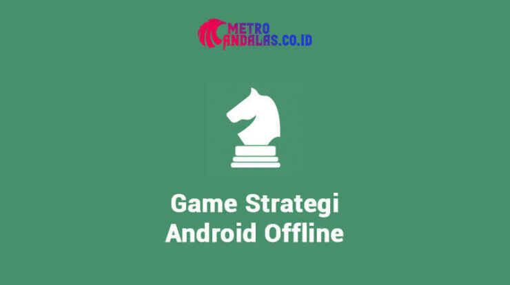 Android Offline Strategy Game