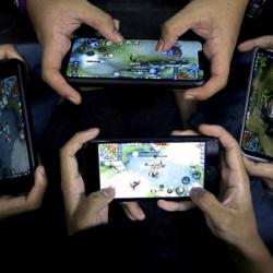 Ternyata Inilah Manfaat Main Mobile Legends Loh