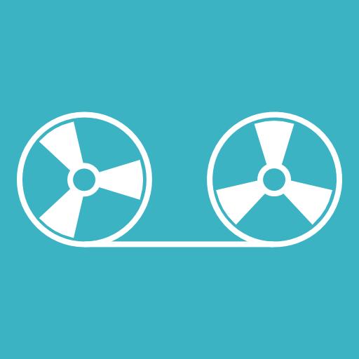 Aplikasi untuk Memotong Lagu