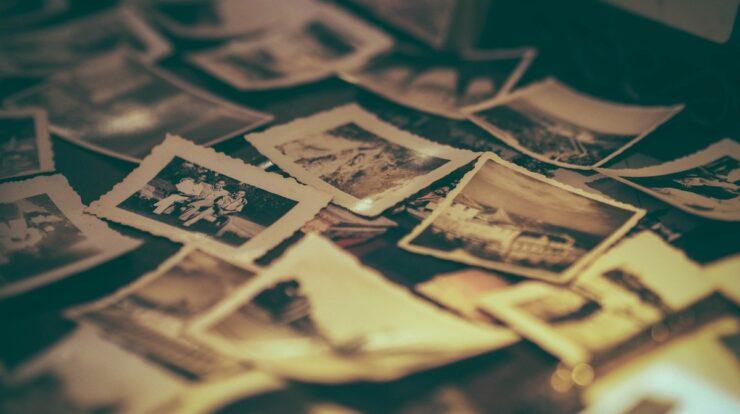 Aplikasi Kolase Foto dan Video