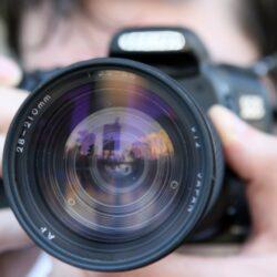 Lensa Kamera Termahal