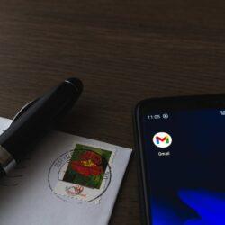 Cara Memindahkan Kontak iPhone