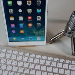 Aplikasi Podcast Terbagus