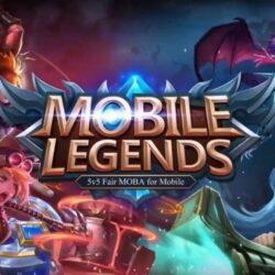 Perbedaan Emblem Mage Mobile Legends