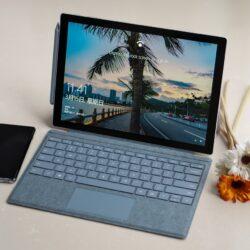 Cara Cek Spesifikasi Laptop Windows 10