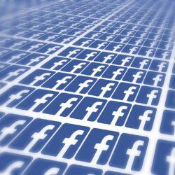 Cara Agar Postingan Facebook Banyak Yang Lihat