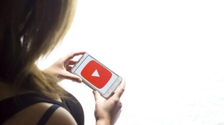 Cara Agar Youtube Tetap Berjalan