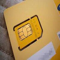 Cara Memilih Paket Internet Unlimited