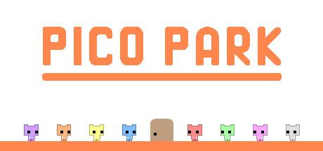 Cara Main Pico Park