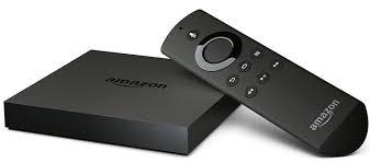 Cara Memasang Android Tv Box