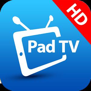 Aplikasi TV Offline Android