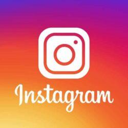 Tips Agar Foto Instagram Tidak Terlihat