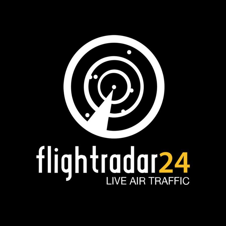 Aplikasi Tracking Pesawat