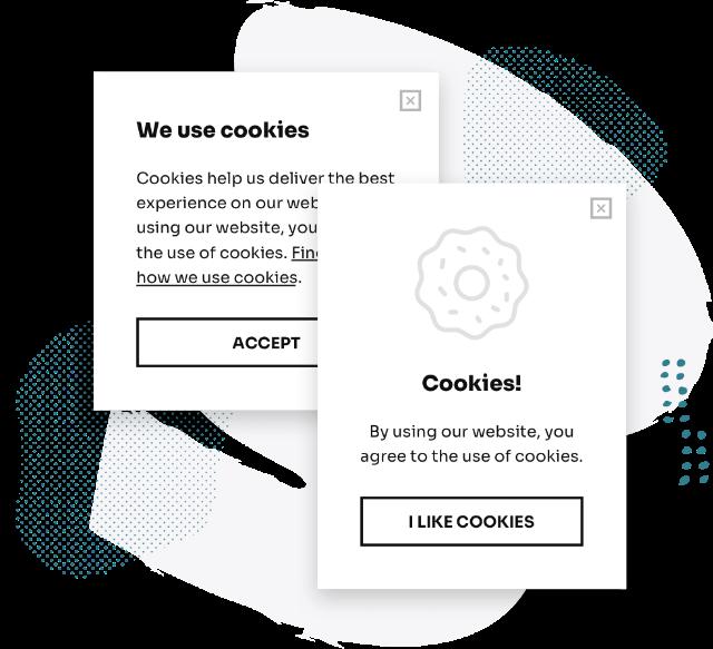 Website Cookie Pada Pemakaian Internet