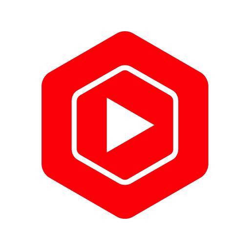Cara Agar Youtube Tidak Ada Iklan